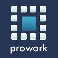 Prowork Enterprise Cloud 6 Months Plan discount coupon