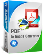 4Videosoft PDF to Image Converter coupon