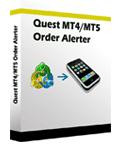Quest Order Alert