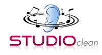 <p> 	Studio Clean™ is a DirectX and VST compatible plug-in suite for use in host applications such as audio editing or processing software.</p>