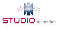 <p> 	Studio Necessities™ is a DirectX and VST compatible plug-in pack for use in host applications such as multi-track audio editing or processing software</p>