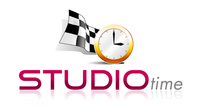 <p> 	Studio Time™ is a DirectX compatible plug-in pack for use in host applications such as audio editing or processing software</p>