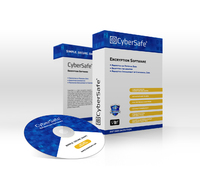 CyberSafe TopSecret Enterprise discount coupon