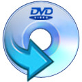 iFunia DVD Ripper for Mac discount coupon