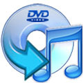 <p> 	iFunia DVD to iTunes Converter for Mac is a helpful DVD to iTunes ripper you can use to rip/convert DVD to iTunes MP4, M4V, MOV video and MP3, M4A, WAV audio formats which iTunes/iTunes 10 understands. Plus, iFunia DVD to iTunes for Mac features the ability to customize output setting, rip DVD's any segment, select target subtitle and audio track, add watermark and special effects to movie and so on.</p>