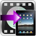 iFunia iPad Media Converter for Mac discount coupon