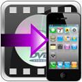 iFunia iPhone Media Converter for Mac coupon