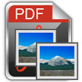 iFunia PDF Image Extract for Mac coupon code