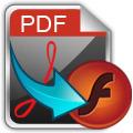 iFunia PDF2SWF for Mac coupon code