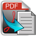 "<p> 	iFunia PDF2Text for Mac is a text extraction tool that facilitates Mac users extracting and reusing the unformatted Text from PDF document(Suppot scanned PDF documents with OCR). As the program supports batch and selected conversion, you can simultaneously convert multiple PDF documents to .txt files, or just convert specific page(s). With this Mac PDF2Text Converter, PDF to Text conversion can be accomplished in just 2 steps: Drag and drop files to application and Hit ""Convert""!</p>"