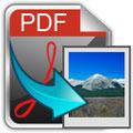iFunia PDF2Image for Mac coupon code