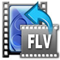 <p> 	iFunia FLV Video Converter is an easy-to-use Mac FLV Video Converter, which can convert FLV or F4V videos to almost all video and audio formats such as MP4, 3GP, AVI, MPG, MPEG-4, FLV, MOV, 3G2, VOB, MP3, FLAC, MKA, OGG, WAV, AC3, M4A, etc. for playback on iPad, iPod, iPhone, iPhone 4S, Apple TV, PSP, mobile phones and so on.</p>