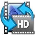 cheap iFunia HD Video Converter for Mac