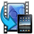 iFunia iPad Video Converter for Mac discount coupon