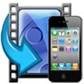 <p> 	iFunia iPhone Video Converter for Mac is an ideal Mac iPhone video converter, which is specially developed for iPhone fans. It helps you easily convert all popular video formats(including AVI, FLV, MP4, 3GP, 3G2, MPEG, MPG, MOV, WMV, MKV, RM, ASF, VOB, HD Video, MOD, TOD, etc.) into iPhone-ready MP4 video on Mac OS. Convert and enjoy your video on iPhone, iPhone 4, iPhone 3GS, iPhone 3G and the new iPhone 4S. Video editing and batch conversion are also supported.</p>