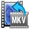 iFunia MKV Converter for Mac coupon code