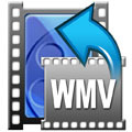 <p> 	iFunia WMV Converter for Mac is the professional Mac WMV Converter to convert WMV to popular video/audio formats on Mac, such as converting WMV to AVI, MP4, FLV, iPad, MP3, DivX, XviD, MPEG, MPG, MOV, RM, RMVB, MP3, AAC, etc. More additional powerful editing functions are provided to improve the output files: adjust output video effect, trim any clips, crop video play region, add watermark for your video and merge several files into a whole one.</p>