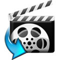 <p> 	iFunia Video Downloader Pro for Mac is an all-in-one Mac video downloader and Mac video converter for saving online videos on your Mac. It is the easiest and fastest way to downloads online videos from most popular video-sharing sites. You can convert the downloaded online videos to work with iPod, iPhone, iPad and other portable players, or to pretty much any video and audio format of your choice.</p>