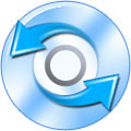 iFunia DVD Ripper discount coupon