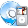 iFunia DVD to iPod Converter discount coupon