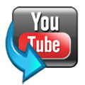 <p>iFunia YouTube Converter es la única web video downloader converter que puede descargar de lote, convertir y reproducir videos de la web de YouTube, Metacafe, Blip, Break y Bing sitios. Con un solo clic, usted ' ll ser capaz de convertir los vídeos descargados de YouTube video popular o formatos de audio que se pueden reproducibles en su iPad, iPhone, iPhone 4, iPod, iPad 2, Samsung Galaxy S II, PSP, Kindle Fire y otros dispositivos multimedia.</p>
