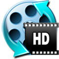 iFunia HD Video Converter discount coupon