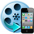 iFunia iPhone Video Converter coupon code
