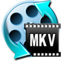 <p> 	iFunia MKV Converter helps you convert Matroska video(MKV) to all types of videos/audios for playback on portable media devices. It is able to convert MKV to AVI, MKV to PS3, MKV to iPad, MKV to VOB, MKV to WMV, MKV to MP4, MKV to FLV, MKV to MP3, etc. If you are searching for software to convert MKV to other videos/audios on PC, iFunia MKV Converter is surely your best choice.</p>