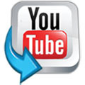 iFunia YouTube Converter for Mac discount coupon