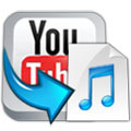 <p> 	iFunia YouTube to MP3 Converter for Mac is an easy-to-use Mac YouTube video downloader and audio extractor which can batch download YouTube videos(including the latest YouTube HTML5 videos) and then convert them to MP3, AAC, WAV, WMA and OGG audio files at super speed and high output audio quality. You can directly copy URL of YouTube video which you want to download and then paste to add tasks to iFunia YouTube to MP3 Converter for Mac.</p>
