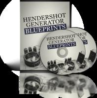 Hendershot Generator'