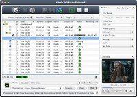 15% Discount Coupon code for 4Media Mac DVD Toolkit