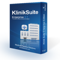 Klinik Suite Enterprise Edition discount coupon