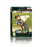 Cricket Revolution discount coupon