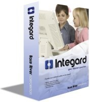 Integard Home Version 2.0