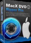 MacX DVD Ripper Pro (Free Get iPhone Converter)   Download