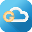 G Cloud Android Storage - 1 Year