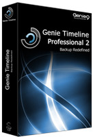 10% Off discount Coupon code forGenie Timeline Pro