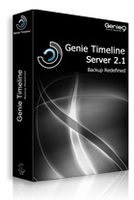 10% Off discount Coupon code forGenie Timeline Server