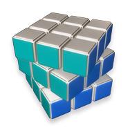 cheap DBConvert for MySQL and PostgreSQL