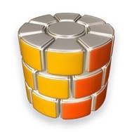 DBSync for SQLite and MSSQL discount coupon