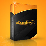 Nika Newsletter Software discount coupon